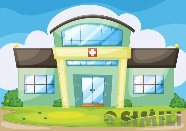 Медицинский диагностический центр