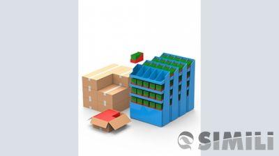 Предоставляем услуги копакинга