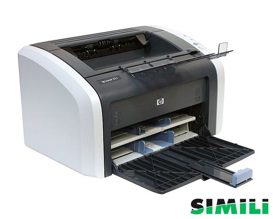 Hp принтер ремонт диагностика с выездом.