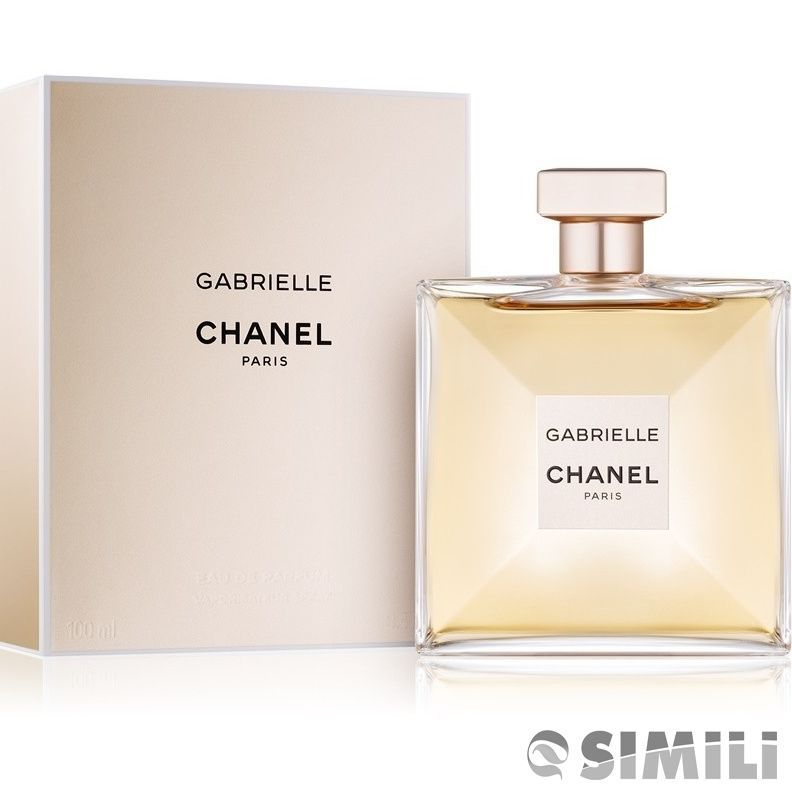 Духи женские Chanel Gabrielle