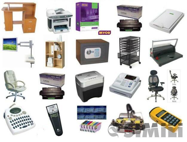 Приглашаю к сотрудничеству поставщиков товаров и оборудования