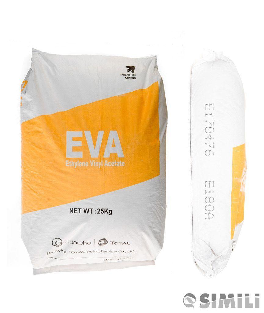 Этиленвинилацетат (ЭВА)