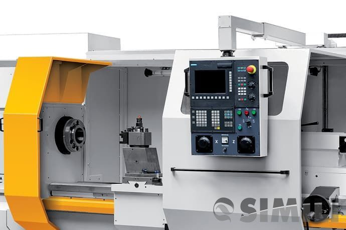 Техинжиниринг металлообрабатывающего оборудования