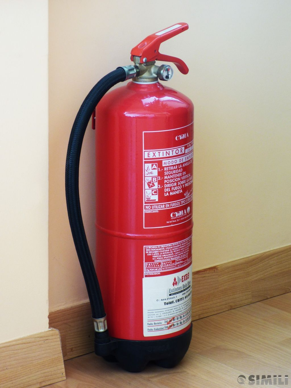 Пожарная и охранная сигнализация, видеонаблюдение
