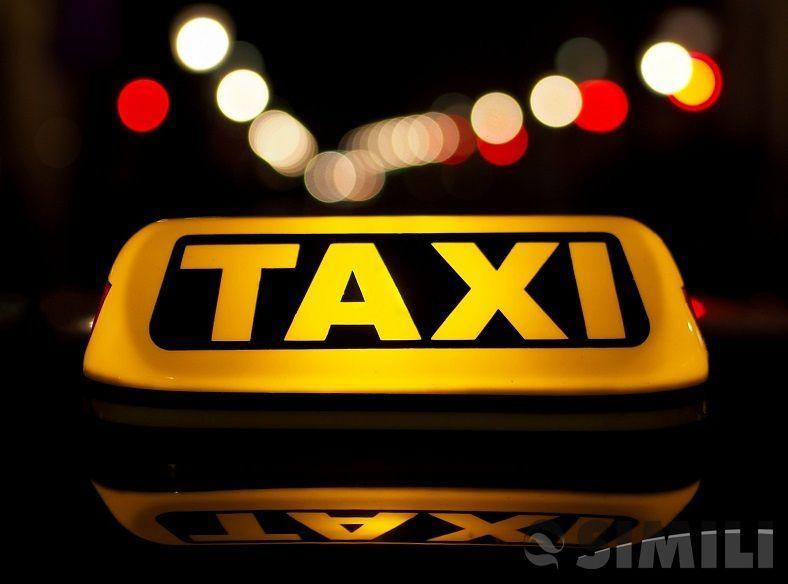 Подключение водителей к Яндекс Такси на своем авто