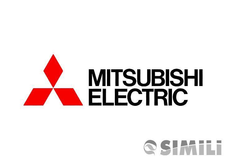 Авторизованный Сервисный Центр Mitsubishi Electric