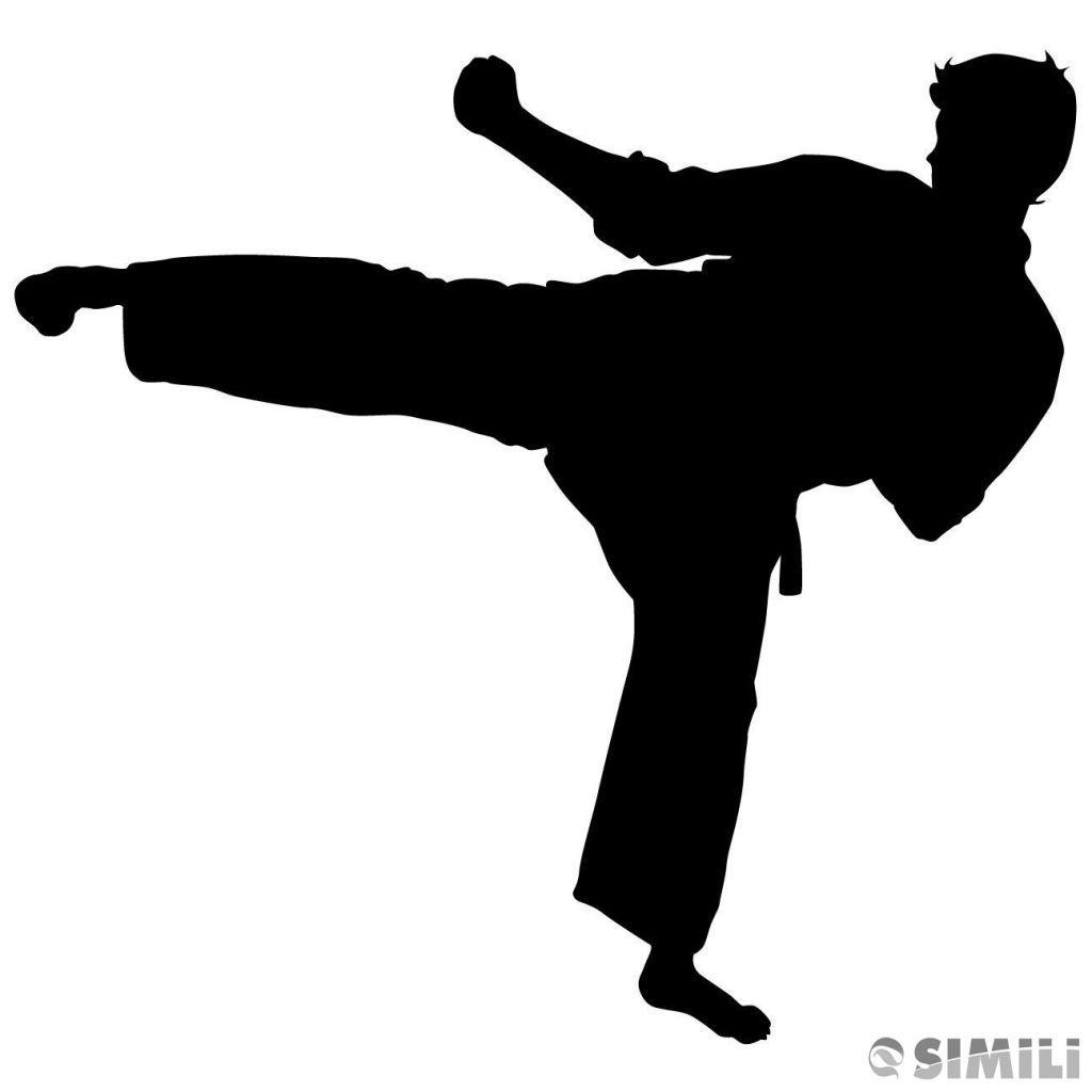 Детский тренер по каратэ Kyokushinkai ищет работу в Измайлово.