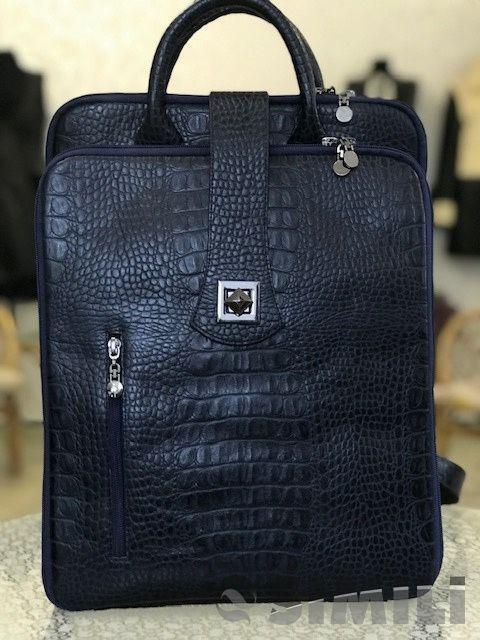 """""""Одри""""- Деловые сумочки для женщин"""