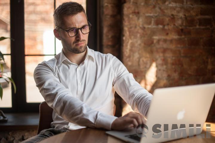 Психолог в Москве лично и онлайн