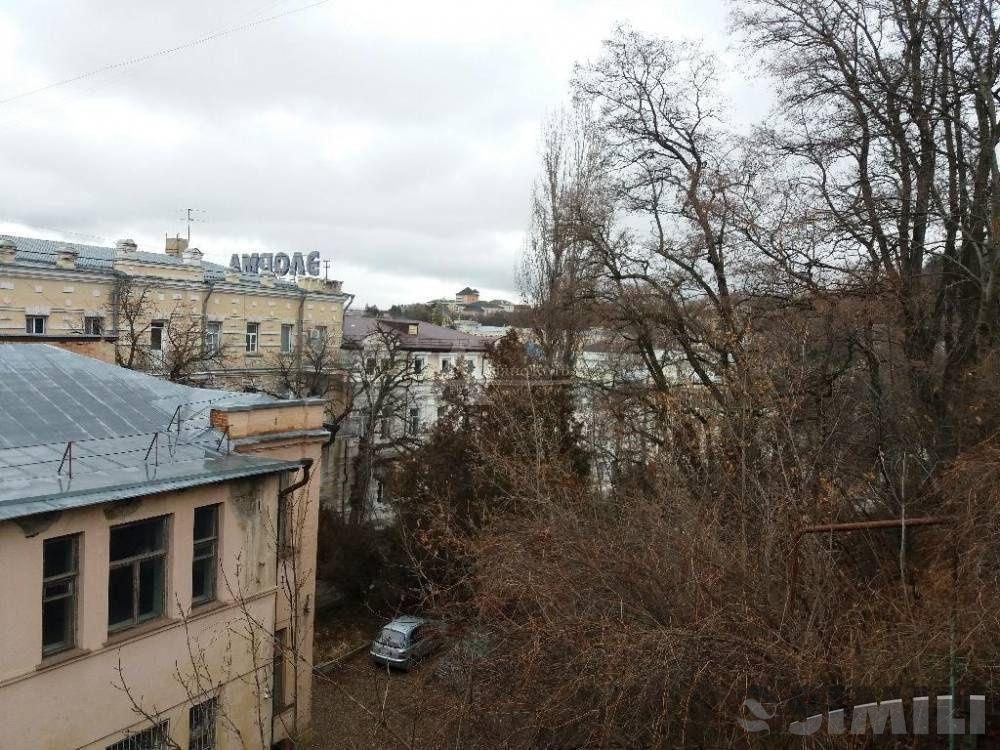 Продается 2-х комн. кв. центре города Кисловодска!