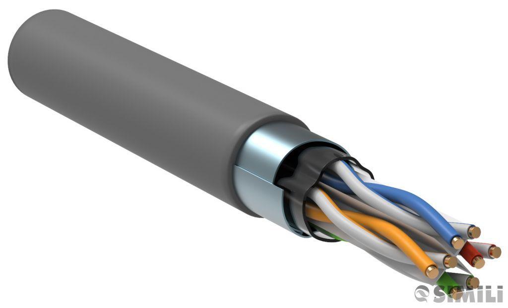 Куплю кабель/провод c хранения и остатки с монтажа