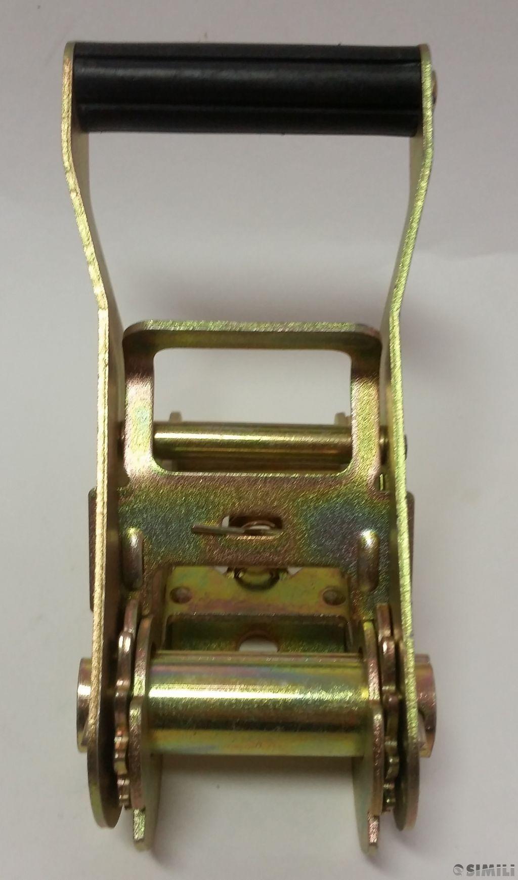 Натяжной механизм (храповик) 35мм. 1500 daN
