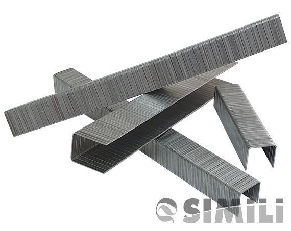 Скоба SB-16 упаковка (4500) шт.