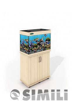 Магазин аквариумов в Москве. Аквариумы, террариумы, оборудование для аквариумов, рыбки и ак