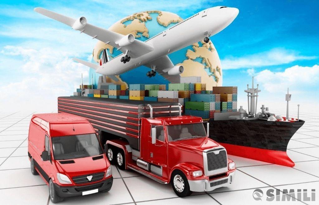 Любые товары из Китая/Японии/Кореи, услуги посредника/переводчика/агента, доставка, растаможка