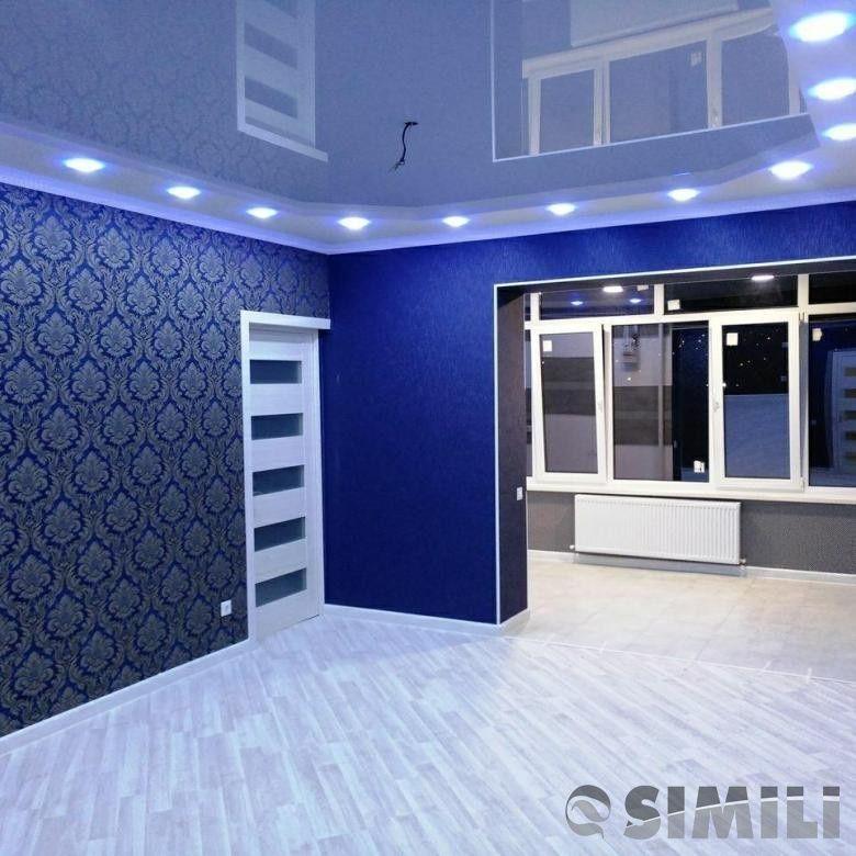 Строительство дома, ремонт и отделка квартиры