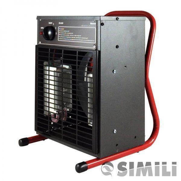 Озонатор пром. для воды и воздуха, от производителя с доставкой.