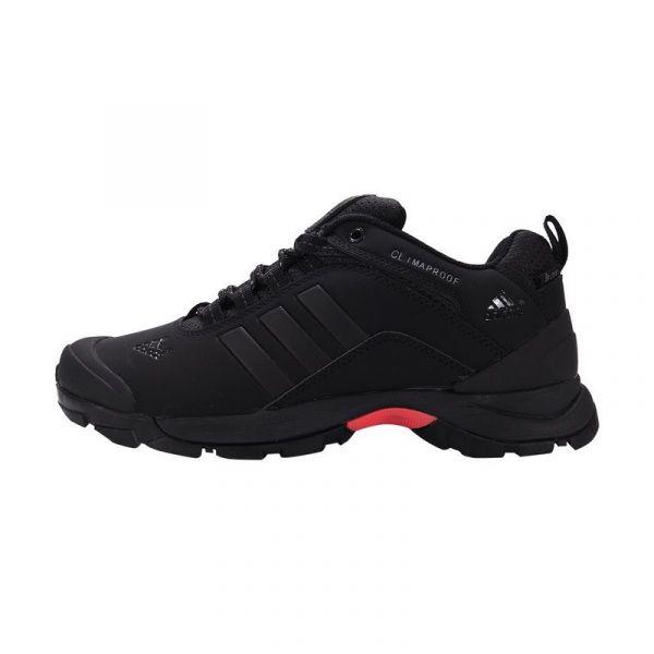 Кроссовки Adidas Terrex Climaproof Black Winter
