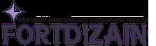 FORTDIZAIN - Профессиональная установка откосов и подоконников.